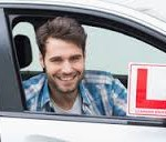 Driving Schools Stockport-Cheadle-Cheadle Hulme