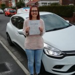 Driving Lessons Cheadle