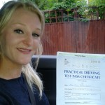 Driving Lessons Cheadle-Stockport-Cheadle Hulme