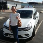 Driving tuition Cheadle