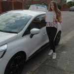 Driving School Cheadle
